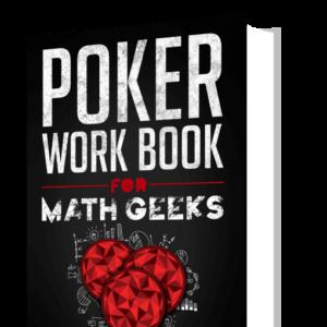 Βιβλία Poker