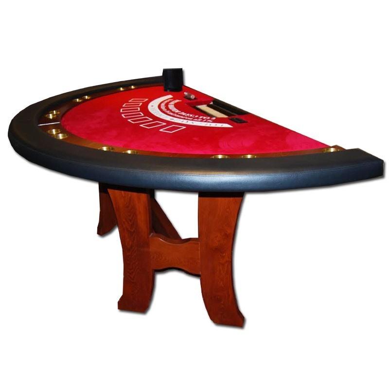 Black Jack Table | Τραπέζι Black Jack