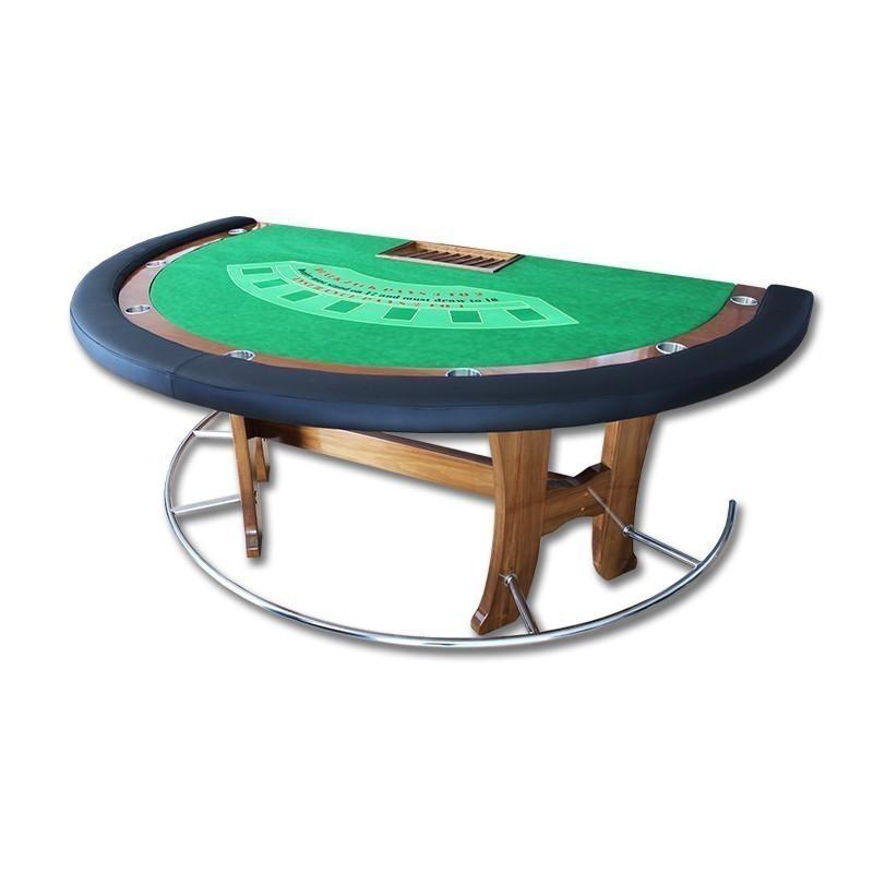 Black Jack Table New | Τραπέζι Black Jack New