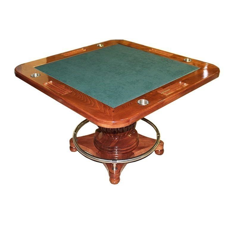 A-Class Elegance Poker Table | Τραπέζι Πόκερ A-Class Elegance