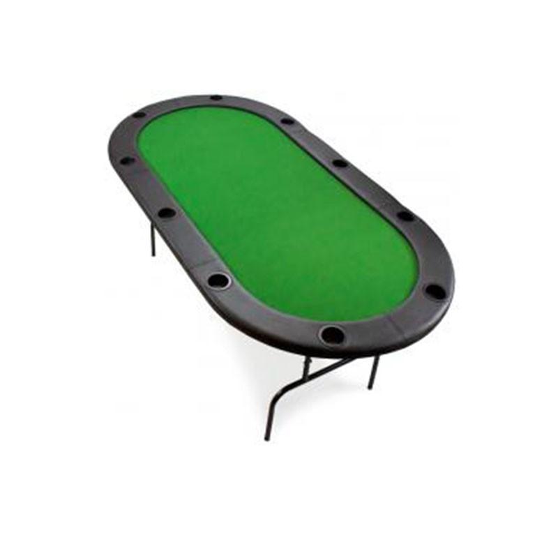 Starter Folding Poker Table   Starter Πτυσσόμενο Τραπέζι Πόκερ