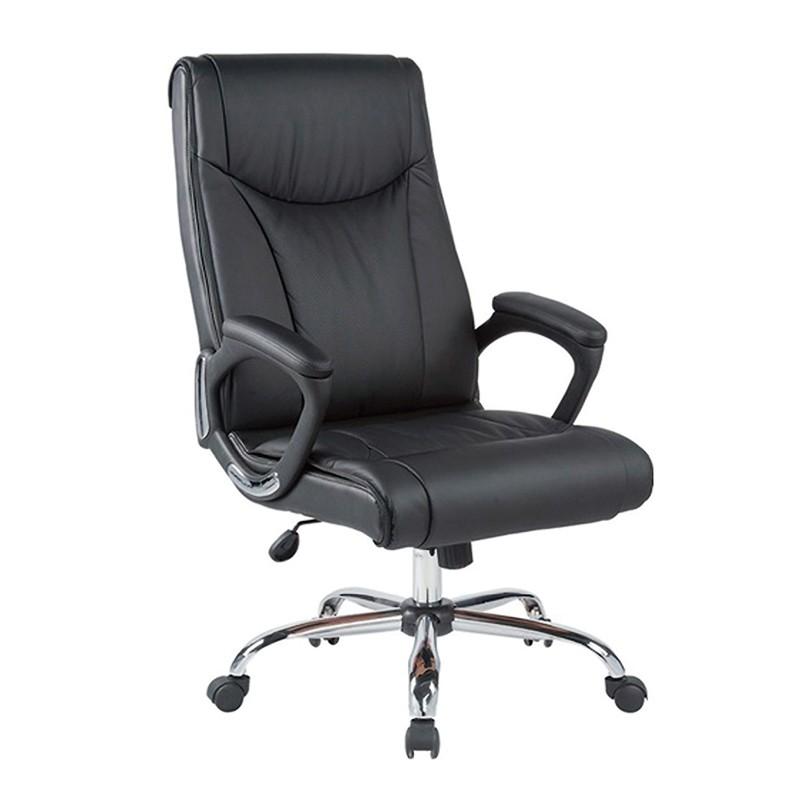 Κάθισμα Poker Tournament Pro Τροχήλατο | Poker Tournament Pro Swivel Chair