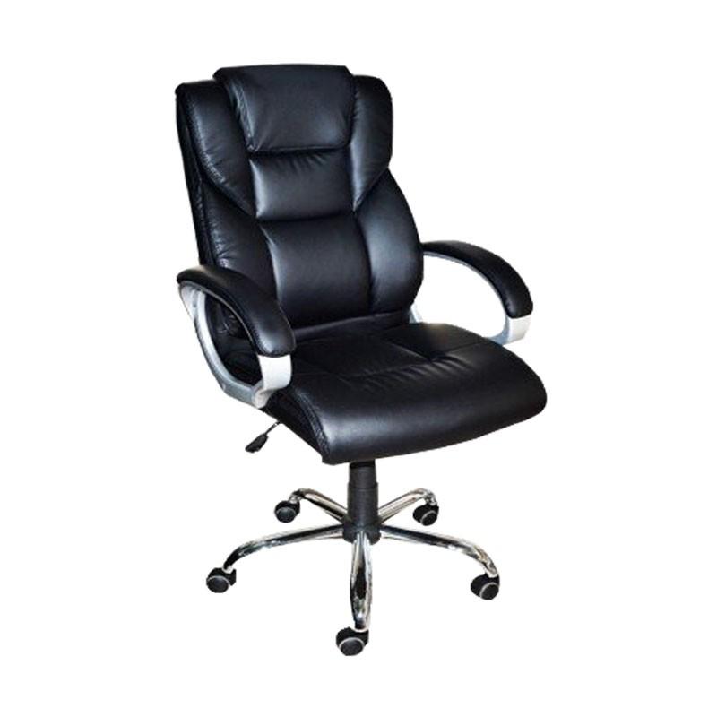 Poker Aria Swivel Chair