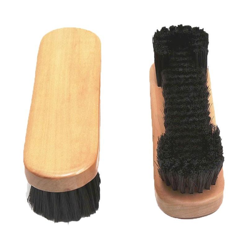Cleaning Brush | Βούρτσα Καθαρισμού