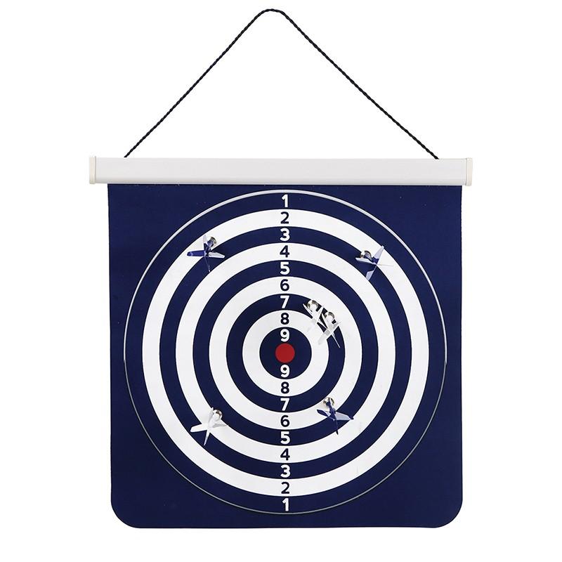 Magnetic Darts | Μαγνητικά Βελάκια