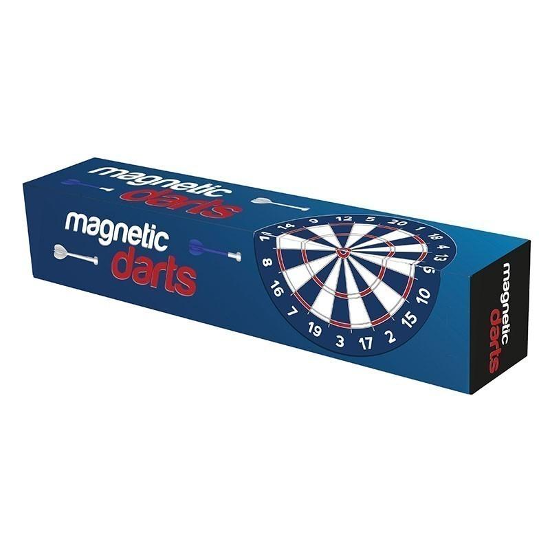 Magnetic Darts   Μαγνητικά Βελάκια