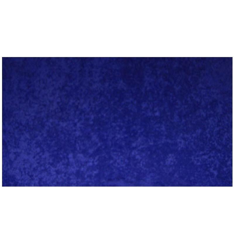 Portable Felt Poker Table Cloth - Blue 1.50 x 3,00 | Τσόχα Πόκερ Μπλε 1,50m x 3,00m
