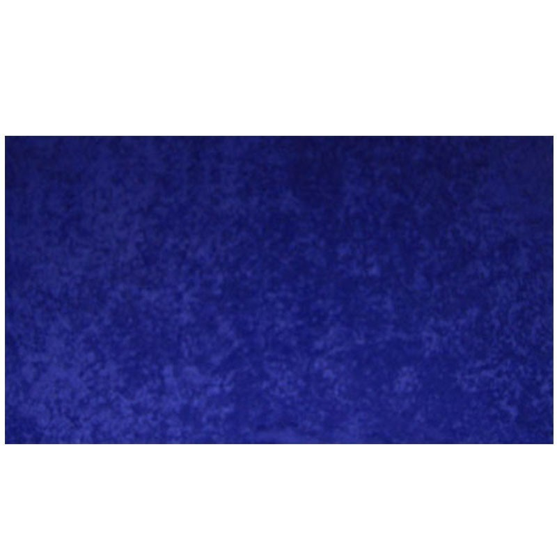 Portable Felt Poker Table Cloth - Blue 1.50 x 3,00 | Τσόχα Πόκερ Μπλε 1,50m x 3,00m