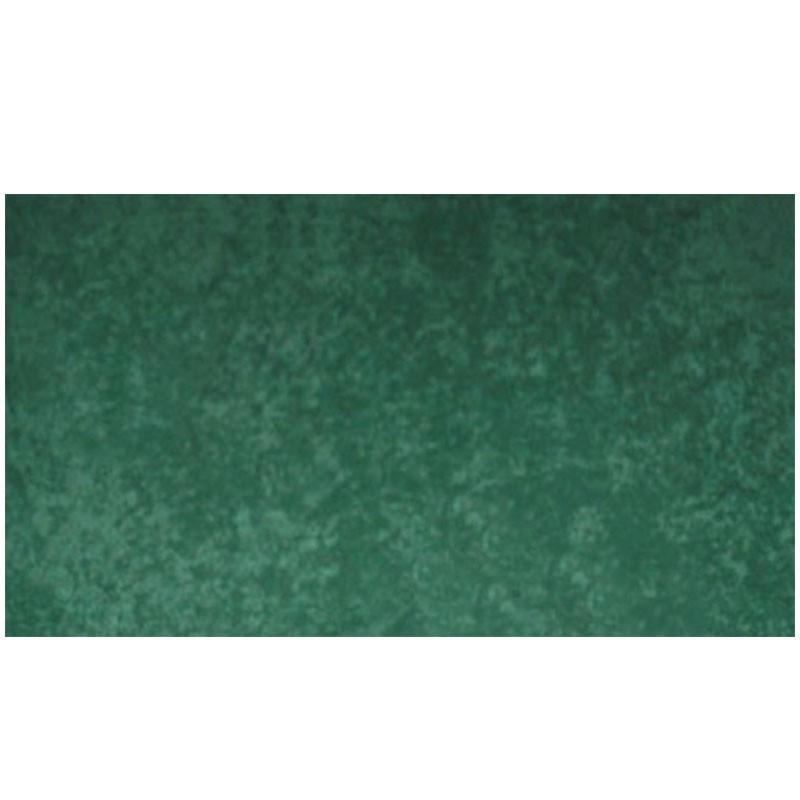 Portable Felt Poker Table Cloth - Green 1.50 x 3,00 | Τσόχα Με Ρέλι 1,50m x 3,00m