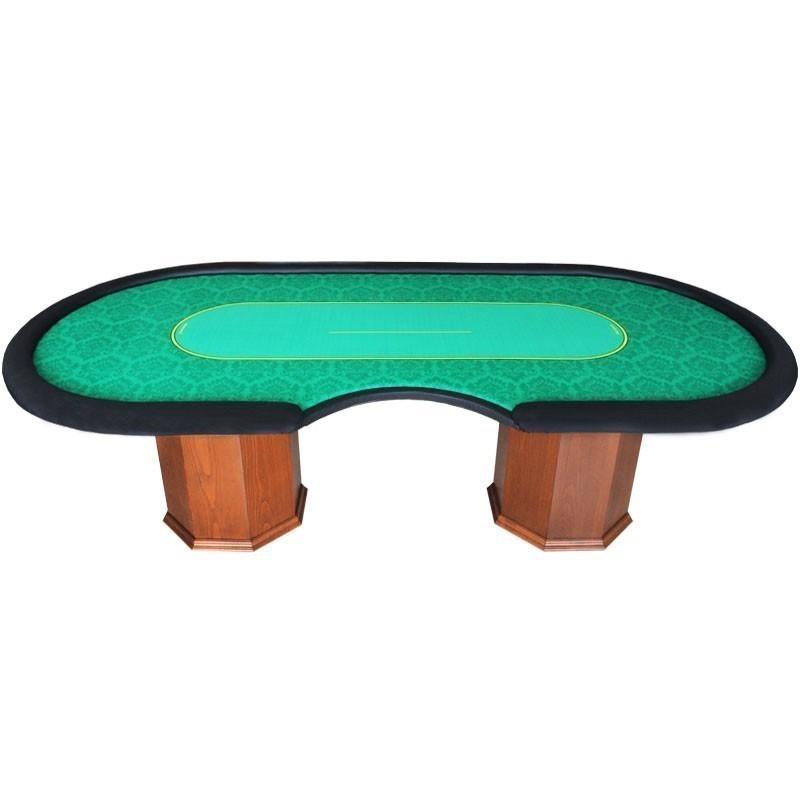 Apollo Poker Table | Τραπέζι Πόκερ Apollo